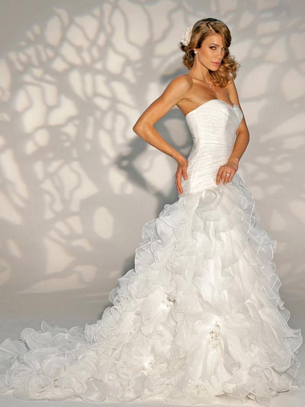 Popular Wedding Dresses Wedding Dress Shops