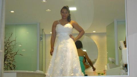 Aluguel de Vestidos de noiva Laura k noivas (23)