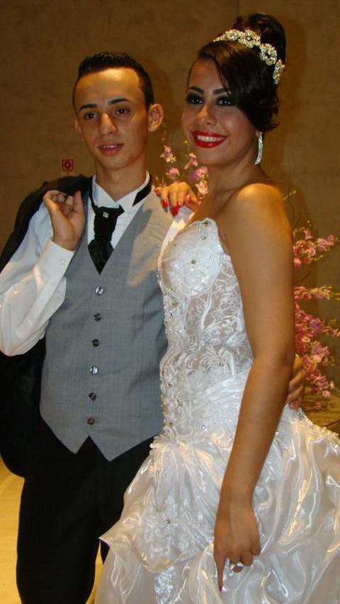 Aluguel de Vestidos de noiva Laura k noivas (25)
