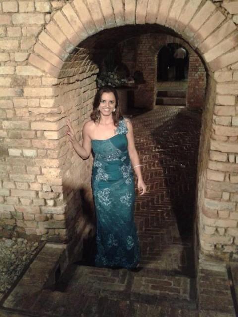 Aluguel de Vestidos de noiva Laura k noivas (5)