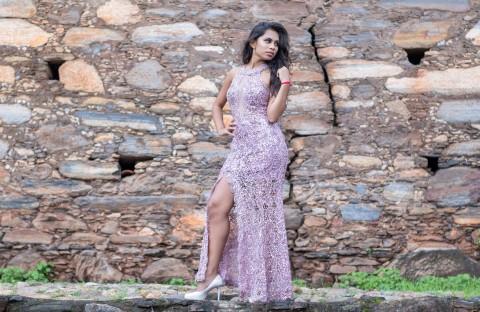 Aluguel de vestidos Laura k Noivas BH (12)