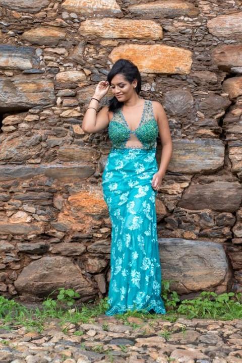 Aluguel de vestidos Laura k Noivas BH (13)