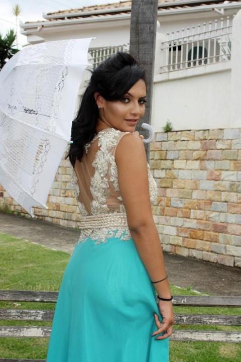 Aluguel de vestidos Laura k Noivas BH (15)