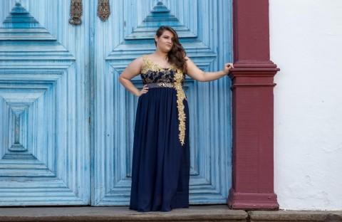 Aluguel de vestidos Laura k Noivas BH (2)