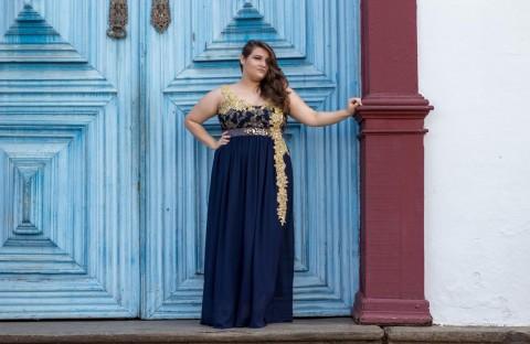 Aluguel de vestidos Laura k Noivas BH (23)