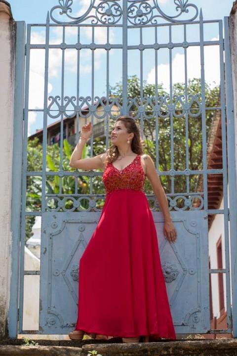Aluguel de vestidos Laura k Noivas BH (25)