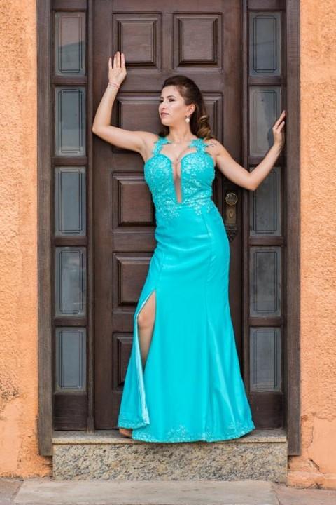 Aluguel de vestidos Laura k Noivas BH (26)