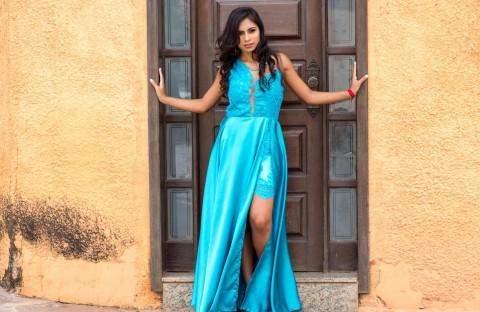 Aluguel de vestidos Laura k Noivas BH (3)