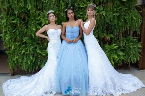 Feira de Noivas e debutantes-2019 (13)