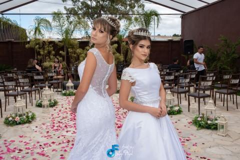 Feira de Noivas e debutantes-2019 (2)