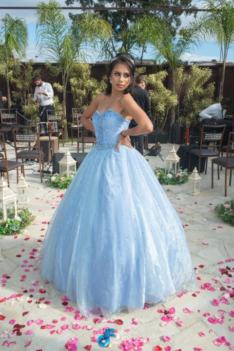 Feira de Noivas e debutantes-2019 (5)