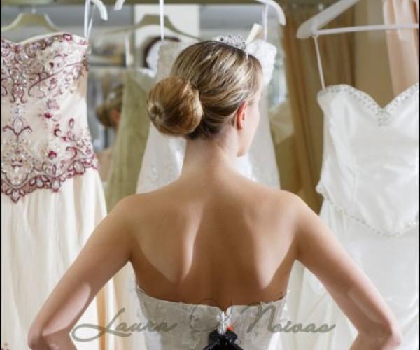 Qual vestido Usar no meu Casamento?
