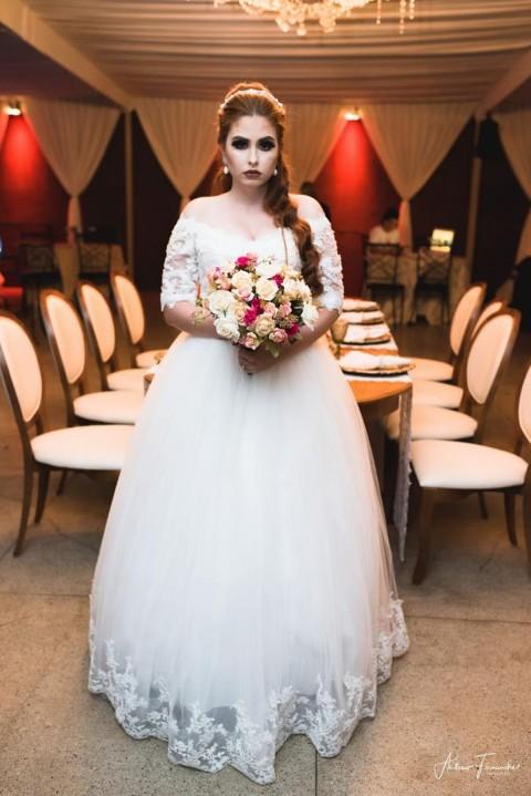 Laura K noivas (1) (Copy)