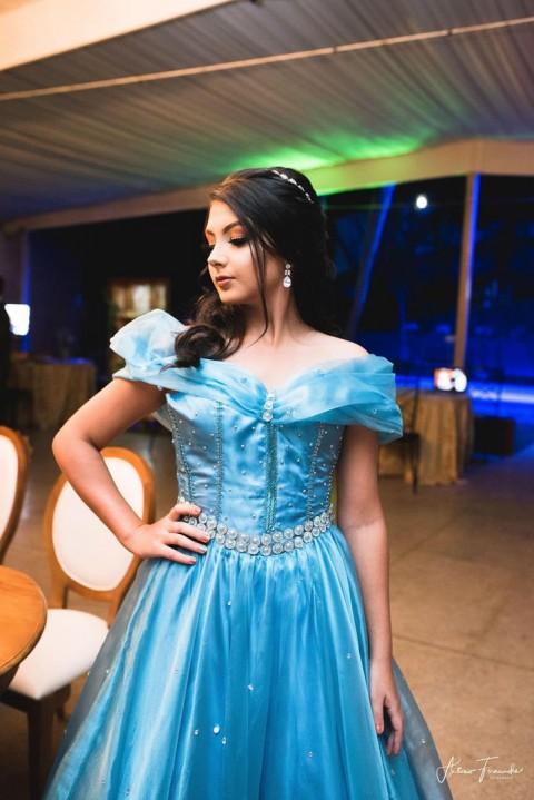 Laura K noivas (6) (Copy)