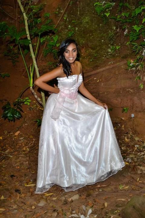 Laura k Noivas aluguel de vestidos de noiva em belo horizonte (13)