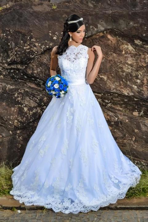 Laura k Noivas aluguel de vestidos de noiva em belo horizonte (14)
