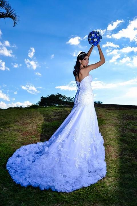 Laura k Noivas aluguel de vestidos de noiva em belo horizonte (8)