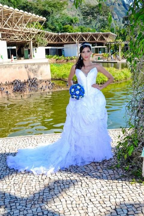 Laura k noivas aluguel de vestidos de festas bh (1)