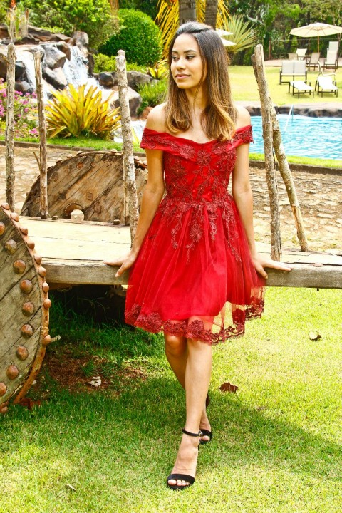 Laura k noivas aluguel vestido de festa (2)