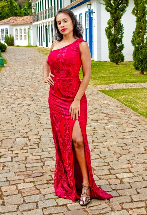 Laura k noivas aluguel vestido de festa (3)