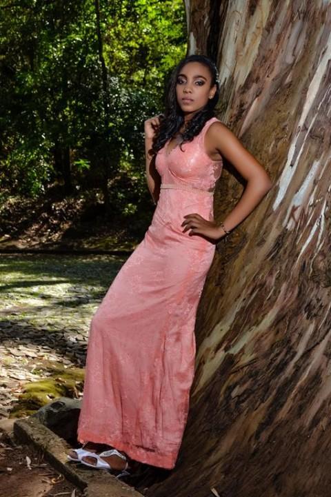 laura k noivas aluguel de vestido de noivas bh (1)