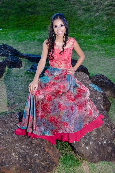 laura k noivas aluguel de vestido de noivas bh (3)
