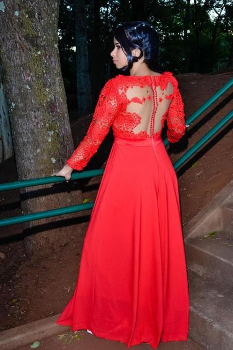 laura k noivas aluguel de vestido de noivas bh (4)