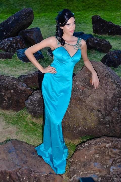 laura k noivas aluguel de vestido de noivas bh (6)