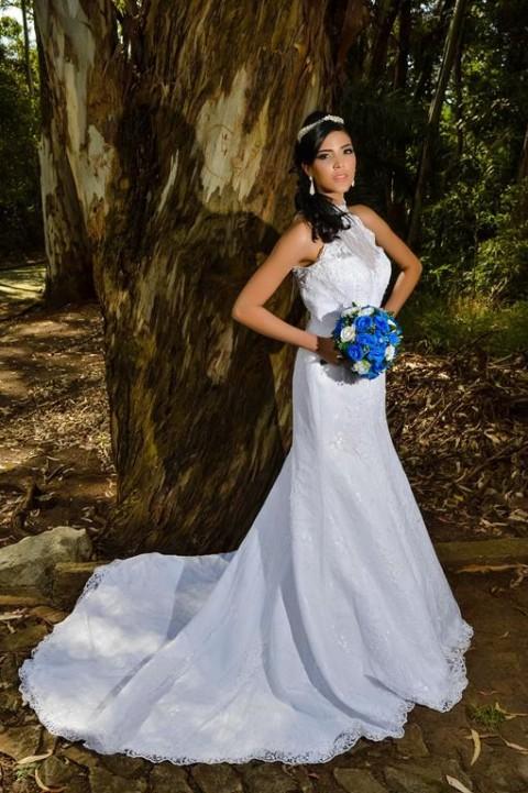 laura k noivas aluguel de vestido de noivas bh (7)
