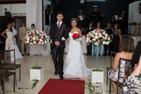 laura-k-noivas-aluguel-de-vestidos-de-noivas-em-bh-14