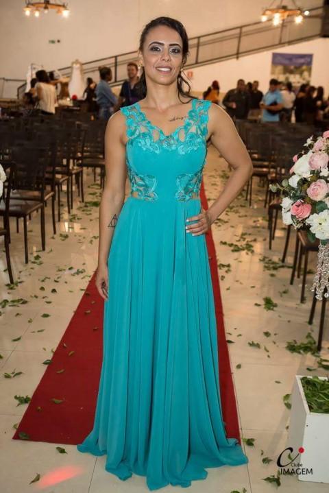 laura-k-noivas-aluguel-de-vestidos-de-noivas-em-bh-16