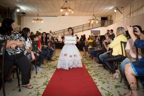 laura-k-noivas-aluguel-de-vestidos-de-noivas-em-bh-6