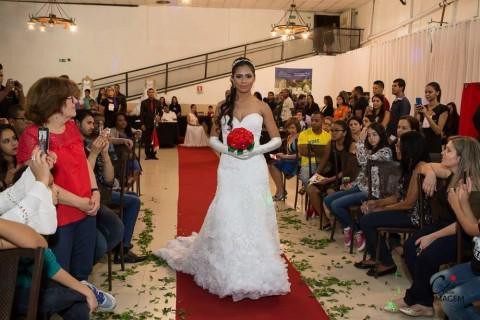 laura-k-noivas-aluguel-de-vestidos-de-noivas-em-bh-7